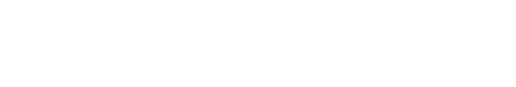 Theatre Morgana Logo